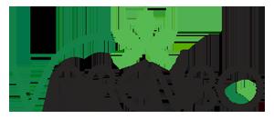 Varenbo-logo